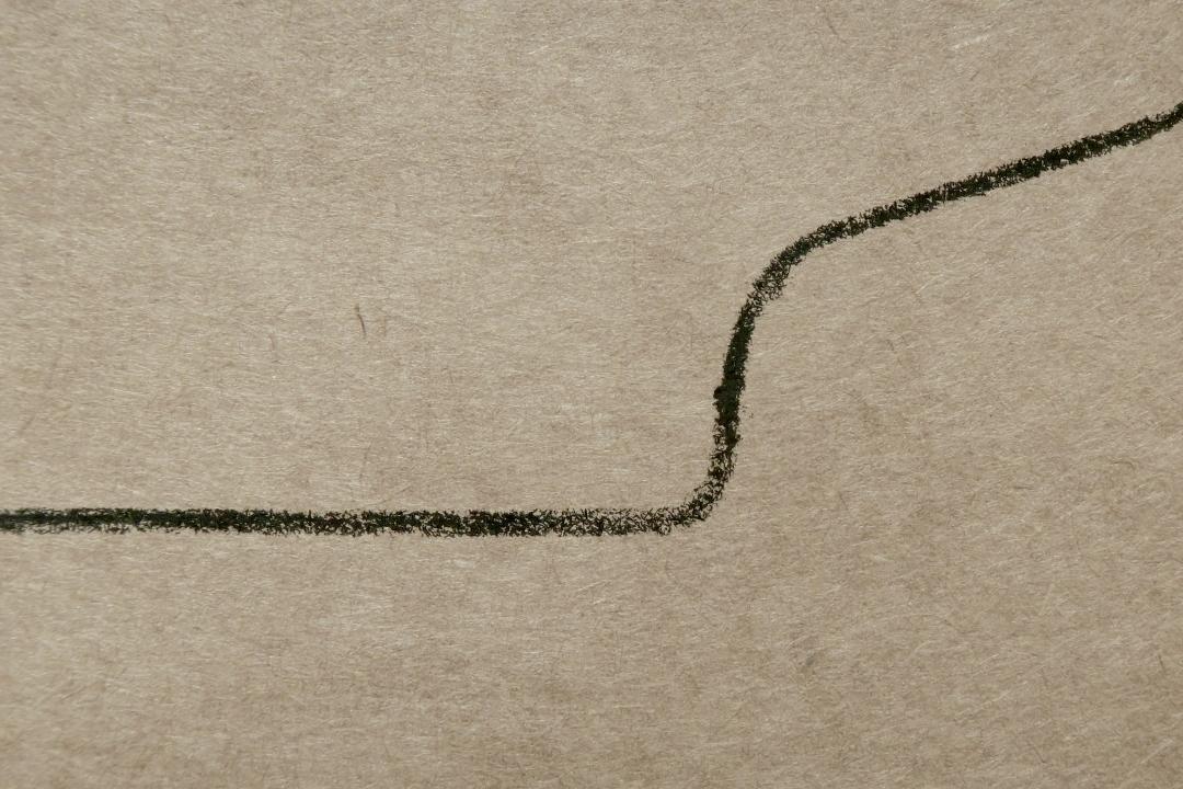 drawing (detail), 2017